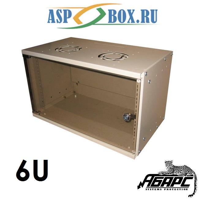 Шкафы и монтажные стойки предназначены для изолирования кроссового и коммутационного оборудования