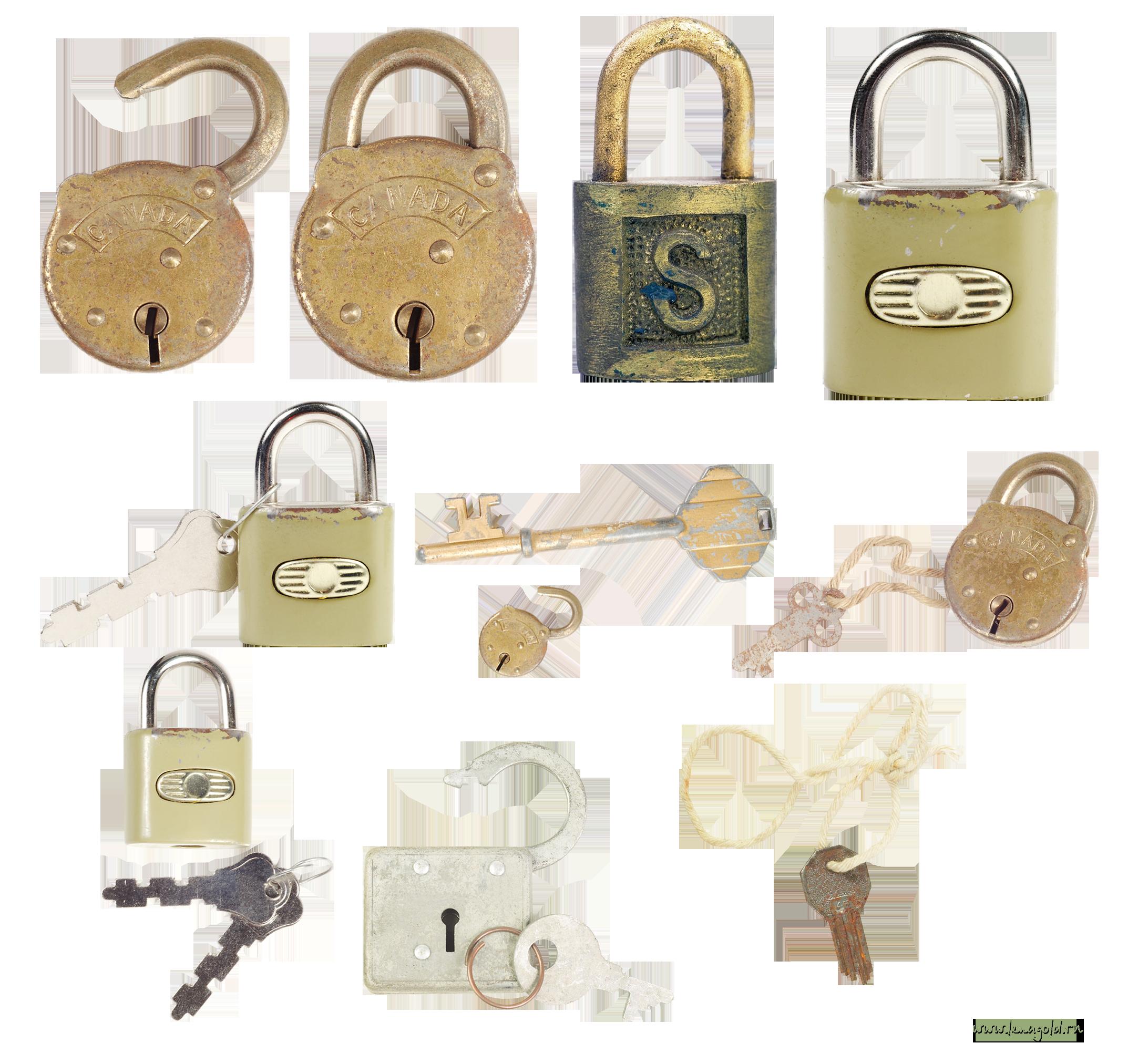 Как сделать ключ от двери самая простая инструкция 28