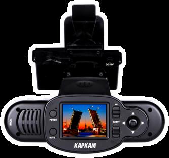 Шпионские штучки камеры гаджеты автовидеорегистраторы как заказать в москве купить мини видеорегистратор dv md 80