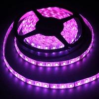 Прожекторы для уличного освещения купить недорого в Орле