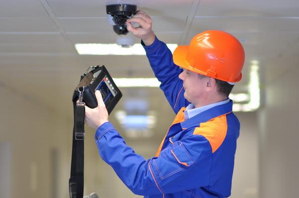 Программы для работы с ip камерами скачать