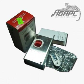269R Извещатель охранный точечный электроконтактный ручной