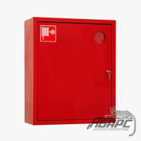 Пожарный шкаф 310 НЗК