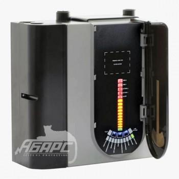 8100E (серия FAAST) Извещатель аспирационный одноканальный