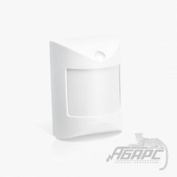 AMBER Извещатель охранный объемный оптико-электронный