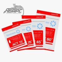 АСТ-Р (розетка) ПироСтикер термоактивный (система тушения)