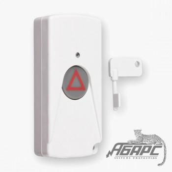 Астра-322 Извещатель охранный ручной