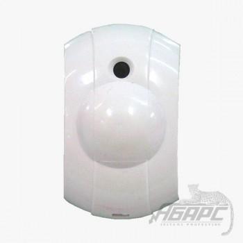 Астра-531 АК Извещатель охранный поверхностный звуковой
