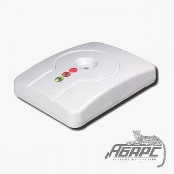 BG16DF Извещатель охранный поверхностный звуковой