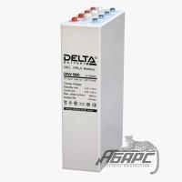 Delta OpzV 3000 (3000 Ач, 2 В) Аккумуляторная батарея
