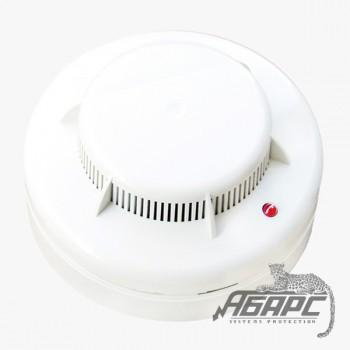 ДИП-Р2 Пожарный извещатель дымовой оптико-электронный радиоканальный