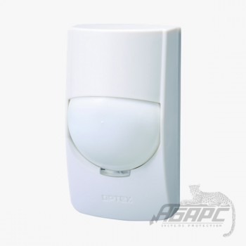 FMX-DST Извещатель охранный объемный оптико-электронный