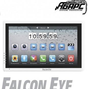 FE-101it Цветной видеодомофон (Falcon Eye)