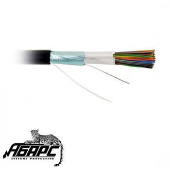 Hyperline FTP25-C3-SOLID-OUTDOOR