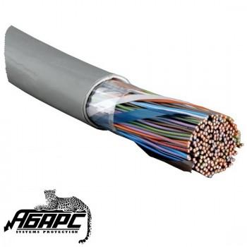 Hyperline UTP100-C3-SOLID-INDOOR