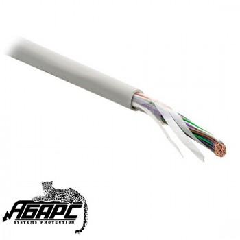 Hyperline UTP25-C3-SOLID-INDOOR