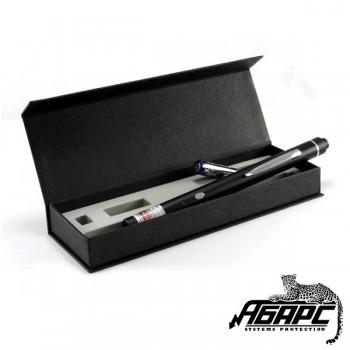 Hyperline HL-FO-SMM прибор-тестер оптического кабеля (лазерный)
