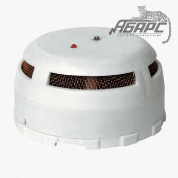 ИДТ-2 (макс.) ИП-212/101-18-А3 Извещатель пожарный комбинированный