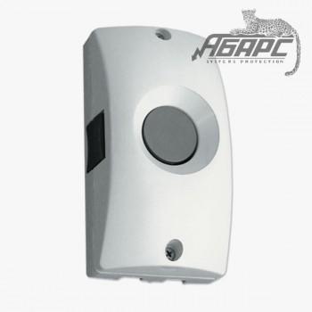 ИО 101-1 (В) (КНС-1В) Извещатель охранный ручной точечный электроконтактный