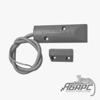 ИО 102-20 А3П (2) Извещатель охранный точечный магнитоконтактный