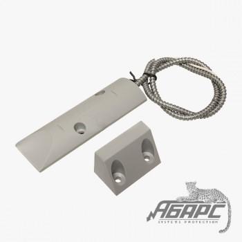ИО 102-20 А3П (3) Извещатель охранный точечный магнитоконтактный