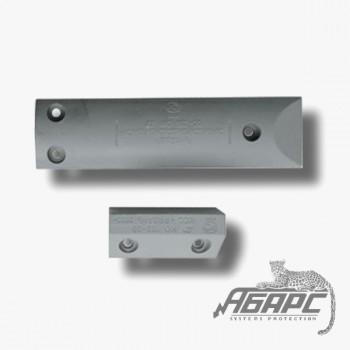 ИО 102-20 А2П (В) Извещатель охранный точечный магнитоконтактный