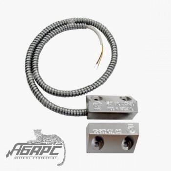 ИО 102-20 Б3М (3) Извещатель охранный точечный магнитоконтактный