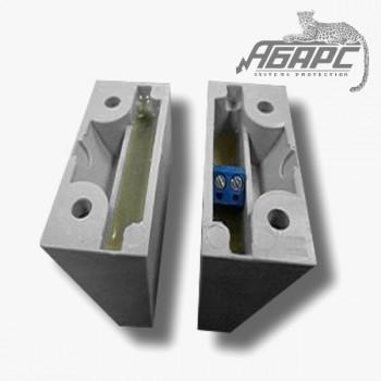 ИО 102-20 Б2П (В) Извещатель охранный точечный магнитоконтактный