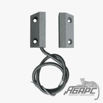 ИО 102-20 Б2П (3) Извещатель охранный точечный магнитоконтактный