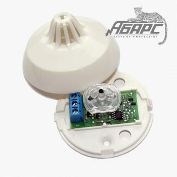 ИП101-3А-А3R Извещатель пожарный тепловой максимально-дифференциальный