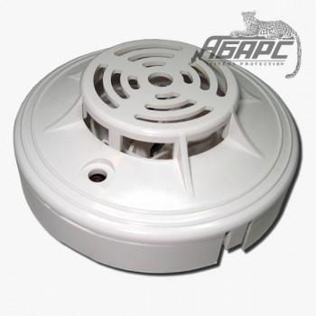 ИП 105-1-50 (без ИВС) Извещатель пожарный тепловой максимальный