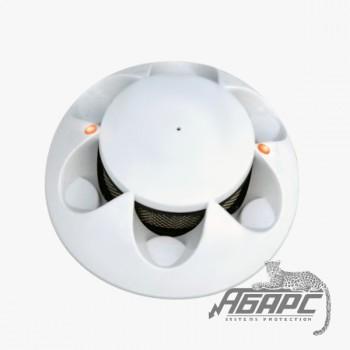 ИП 212-117 Извещатель пожарный дымовой оптико-электронный точечный