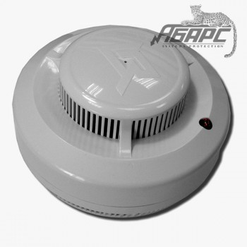ИП 212-142 Извещатель пожарный дымовой оптико-электронный точечный автономный