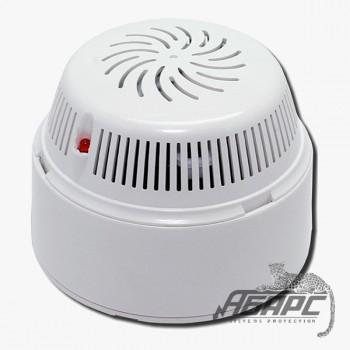ИП 212-188 Извещатель пожарный дымовой оптико-электронный