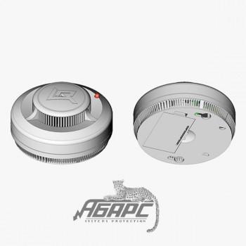 ИП 212-212 Извещатель пожарный дымовой оптико-электронный точечный автономный