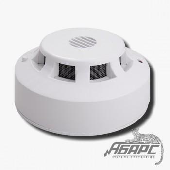 ИП 212-43М Извещатель пожарный дымовой оптико-электронный автономный точечный