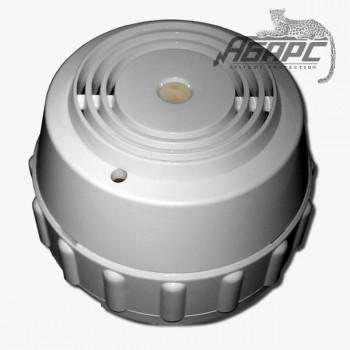 ИП 212-4СБ Извещатель пожарный дымовой оптико-электронный точечный