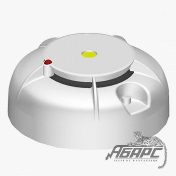 ИП 212-55СМ Извещатель пожарный дымовой оптико-электронный точечный автономный