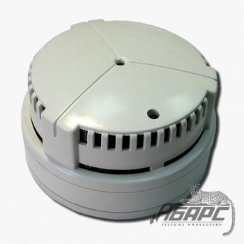 ИП 212-5МЗ (ДИП-3МЗ) Извещатель пожарный дымовой оптико-электронный точечный