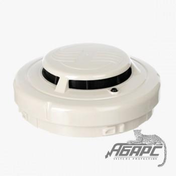 ИП 212-73 (Профи-О) без базы Извещатель пожарный дымовой оптико-электронный точечный
