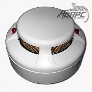 ИП 212-88А Извещатель пожарный дымовой оптико-электронный точечный