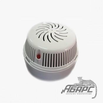 ИП 212-88Х Извещатель пожарный дымовой оптико-электронный автономный