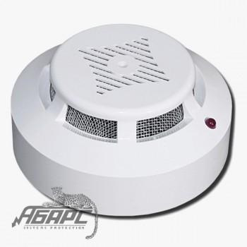 ИПД-3.4 Извещатель пожарный дымовой оптико-электронный автономный