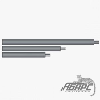 ИПЛТ 105/220 EPC Извещатель тепловой линейный (термокабель)