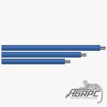 ИПЛТ 138/280 XCR Извещатель тепловой линейный (термокабель)