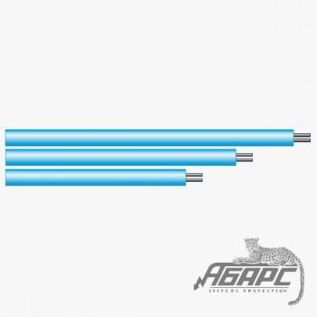 ИПЛТ 180/356 EPC Извещатель тепловой линейный (термокабель)