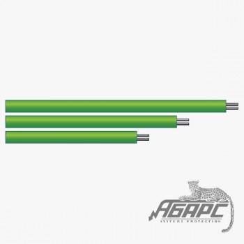 ИПЛТ 180/356 XCR Извещатель тепловой линейный (термокабель)