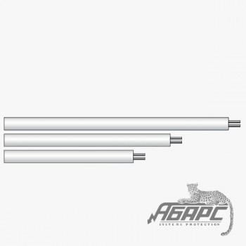ИПЛТ 88/190 EPC Извещатель тепловой линейный (термокабель)