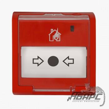ИПР 513-3ПАМ (Bolid) Пожарный извещатель