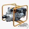 Мотопомпа бензиновая KOSHIN SE-50X для чистой или слегка загрязненной воды